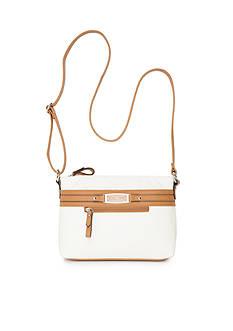 Rosetti Triple Play Tanya Minibag
