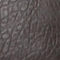 Black Handbags: Black Rosetti Triple Play Rudy