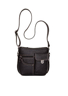 Rosetti Triple Play Rudy Crossbody