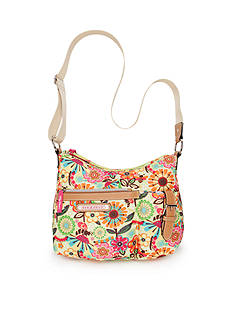Lily Bloom Kathryn Classic Hobo