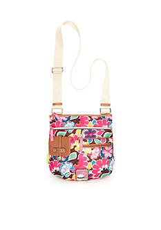 Lily Bloom Camilla Crossbody