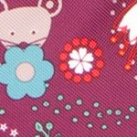 Lily Bloom Handbags & Accessories Sale: Cat And Mouse Lily Bloom Camilla Crossbody
