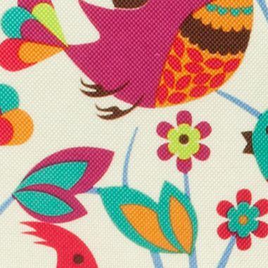 Lily Bloom Handbags: Tweety Twig Lily Bloom Christy Crossbody