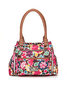 Lily Bloom Maggy Shoulder Bag