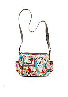 Lily Bloom Libby Hobo