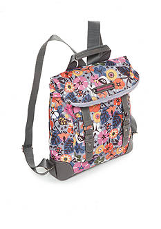 Lily Bloom Josie Backpack