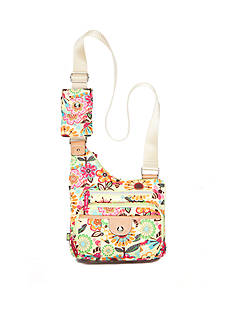 Lily Bloom Brenda Body Bag