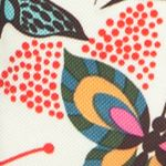 Handbags & Accessories: Shoulder Bags Sale: Butterfly Paradise Lily Bloom Brenda Crossbody Bag