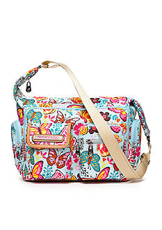 Lily Bloom Hailey Hobo