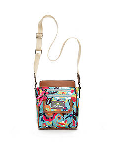 Lily Bloom Jamie Crossbody