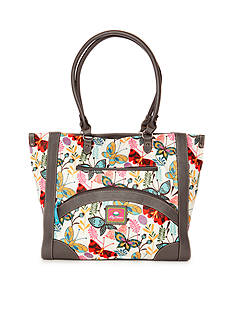 Lily Bloom Alexis Tote