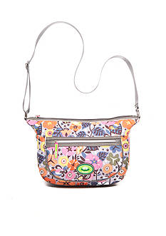 Lily Bloom Cory Crossbody