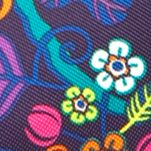 Cross Body Bags: Raking It In Lily Bloom Cory Crossbody