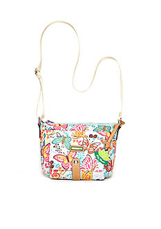 Lily Bloom Cristina Crossbody