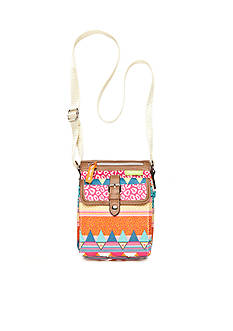 Lily Bloom GWEN CROSSBODY