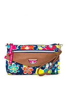 Lily Bloom Ashely Mini Crossbody