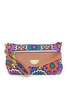 Lily Bloom Ashley Crossbody