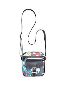 Lily Bloom Emi Mini Crossbody