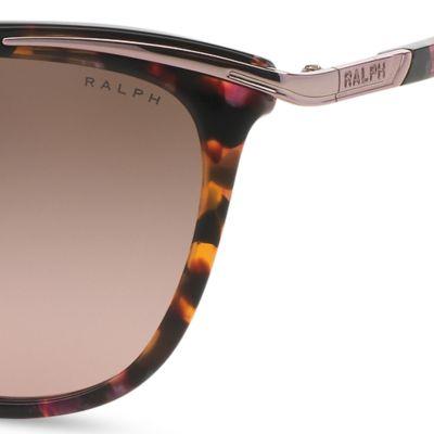 Handbags & Accessories: Ralph By Ralph Lauren Designer Sunglasses: Light Tortoise Ralph by Ralph Lauren Combo Cateye Sunglasses