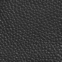Shoulder Bags: Li/Black COACH MINI NOLITA SATCHEL IN PEBBLE LEATHER