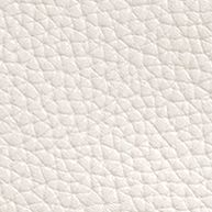 Handbags & Accessories: Coach Handbags & Wallets: Li/Chalk COACH SWAGGER 27 IN PEBBLE LEATHER
