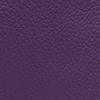 Handbags & Accessories: Coach Handbags & Wallets: Sv/Aubergine COACH Refined Pebble Leather Edie 31 Shoulder Bag
