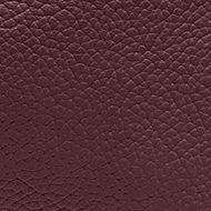 Handbags & Accessories: Coach Handbags & Wallets: Li/Oxblood COACH Refined Pebble Leather Edie 31 Shoulder Bag