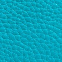 Handbags & Accessories: Coach Handbags & Wallets: Dk/Turquoise COACH Coach Swagger 21 Carryall In Pebble Leather