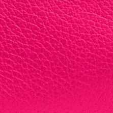 Handbags & Accessories: Shoulder Bags Sale: Dk/Cerise COACH MERCER SATCHEL 30 IN GRAIN LEATHER