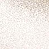Handbags & Accessories: Crossbody Bags Sale: Dk/Chalk COACH FRINGE CHELSEA CROSSBODY IN PEBBLE LEATHER