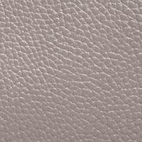 Handbags & Accessories: Shoulder Bags Sale: Sv/Fog COACH PRIMROSE SATCHEL IN PEBBLE LEATHER