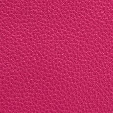 Handbags & Accessories: Coach Handbags & Wallets: Li/ Cerise COACH Taylor Tote In Pebble Leather