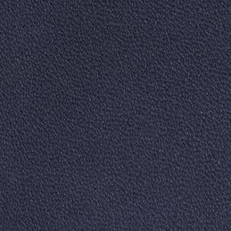 Handbags & Accessories: Coach Handbags & Wallets: Li/Navy COACH Madison Skinny Wallet
