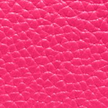 Handbags & Accessories: Coach Handbags & Wallets: Li/Cerise COACH Double Corner Zip Wristlet in Pebble Leather