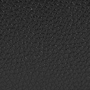 Shoulder Bags: Dk/ Black COACH Willow Floral Primrose Satchel In Pebble Leather