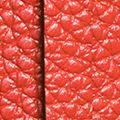 Coach Handbags & Accessories Sale: Bk/Carmine COACH LONG TASSEL BAG CHARM