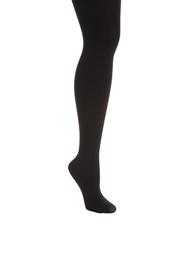 Hanes® Firm Control Power Shapers High Waist Tights