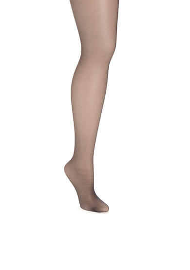 Maidenform® Bottom Lifter Pantyhose
