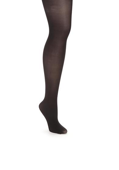 maidenform high waist pantyhose belk. Black Bedroom Furniture Sets. Home Design Ideas