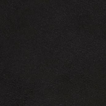 Handbags & Accessories: Gloves Sale: Black Totes Isotoner Isotoner Women's Brushed Microfiber Glove
