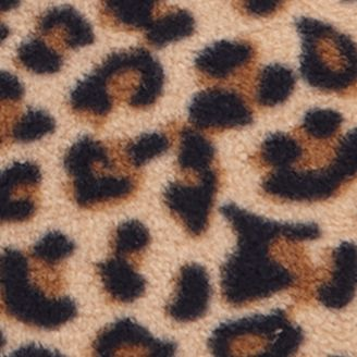 Handbags & Accessories: Gloves Sale: Leopard Print Totes Isotoner Women's Stretch Fleece With SmarTouch Technology Gloves