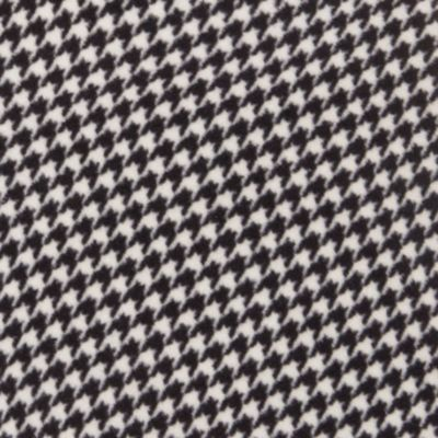Handbags & Accessories: Cold Weather Sale: Houndstooth Totes Isotoner Women's Stretch Fleece Scarf