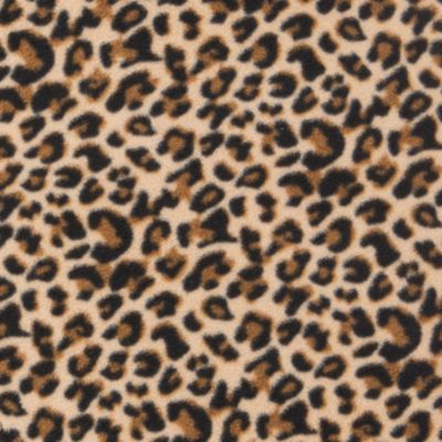 Handbags & Accessories: Cold Weather Sale: Leopard Print Totes Isotoner Women's Stretch Fleece Scarf