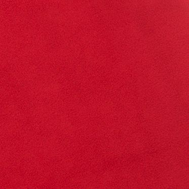 Handbags & Accessories: Cold Weather Sale: Really Red Totes Isotoner Women's Stretch Fleece Scarf