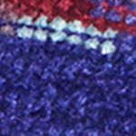 Handbags & Accessories: Cold Weather Sale: Blue Note Totes Isotoner Chenille Space Dye Scarf