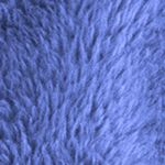Womens Gloves: Blue Spark Totes Isotoner smarTouch® Unlined Teddy Fleece Gloves