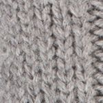Handbags & Accessories: Gloves Sale: Oxford Heather Totes Isotoner Women's Solid Cable Knit Gloves
