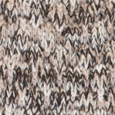 Handbags & Accessories: Gloves Sale: Black Totes Isotoner Women's Multi Color Popcorn Stitch Mittens