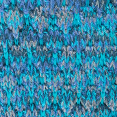 Handbags & Accessories: Gloves Sale: Blue Spruce Totes Isotoner Women's Multi Color Popcorn Stitch Mittens