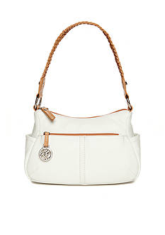 Kim Rogers Double Entry Hobo